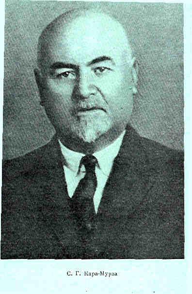 Голая Надежда Сысоева (Наденька Камеди Вумен)